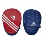 Лапы adidas Focus Mitt Short Eco