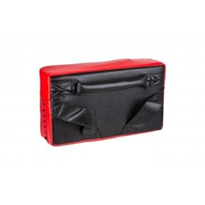 Макивара DMA Portable