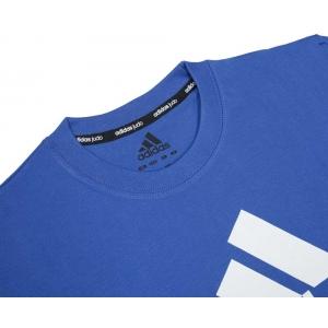 Детская футболка adidas COMBAT SPORT & MARTIAL ARTS