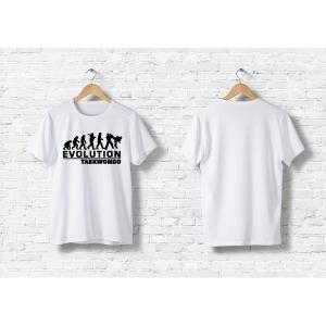 Футболка Солатовый Тхэквондист футболка с принтом, сувенирные футболки, одежда для детей и взрослых, женская мужская одежда. Сувениры подарки пошив одежды нанесение логотипа принты рисунки картины спортивная одежда все для спорта мужская женская детская о