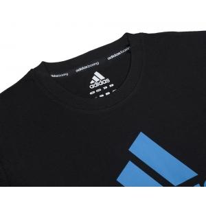 Футболка Adidas Taekwondo