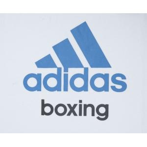 Футболка Adidas Boxing