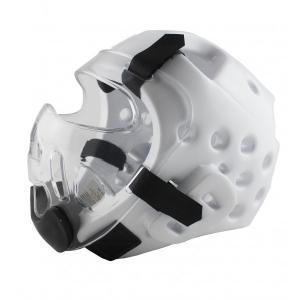 Маска для шлема