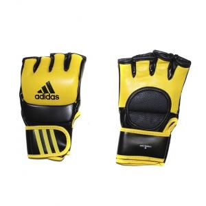 Перчатки ММА Adidas