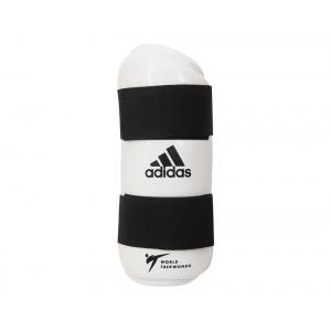 Защита предплечья Adidas для тхэквондо WTF