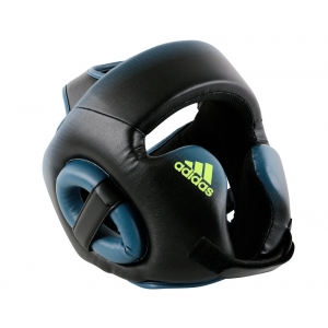 Шлем боксерский SPEED HEAD GUARD от фирмы Adidas