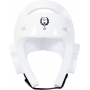 Защита головы (шлем) т.м Dan Martial Arts Lux