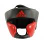 Шлем для Taekwondo Adidas