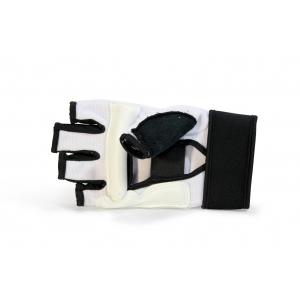 Перчатки для единоборств DMA