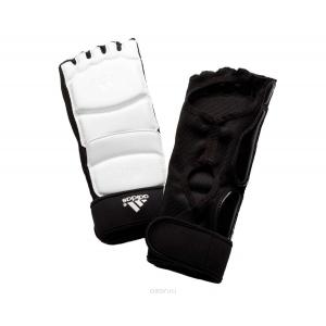 Защита стопы (Футы) Adidas для Taekwondo WTF