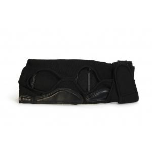Защита стопы (футы) DMA для Taekwondo WTF