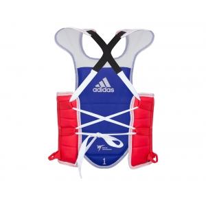 Взрослая защита туловища (протектор) Adidas