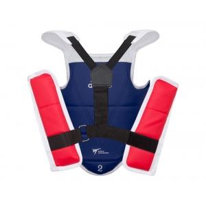 Детская защита туловища kids  (Протектор) Adidas
