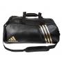 Сумка-рюкзак Adidas Budo