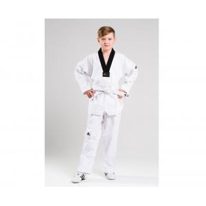 Форма для Taekwondo Adi-Champion 2
