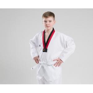 Форма для Taekwondo Adi-start
