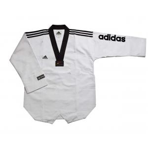 Форма для Taekwondo Adi-Supermaster 2