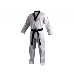 Форма для Taekwondo Adi-Champ 3