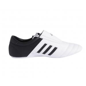 Обувь (Степки) Adidas ADI-KICKI