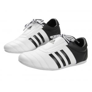 Обувь (Степки) Adidas Adi-Kick 2