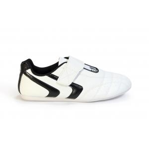 Обувь спортивная т.м. DMA comfort