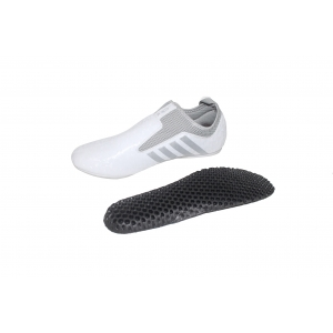 Обувь DMA Grey обувь спортивная, обувь для зала, спортивные кросовки, спортивная обувь, тапочки летние.