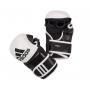 Перчатки для смешанных единоборств Adidas